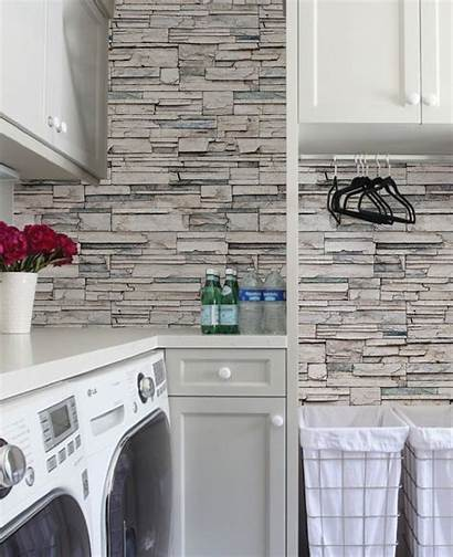 Peel Stick Cabinets Kitchen Veneer Homeaccessgrant