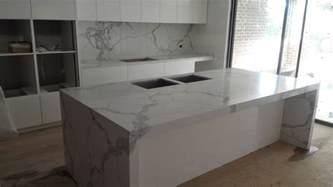 black kitchen island with granite top calacatta statuario quartz kitchen pantry install