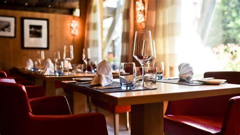 cuisine restaurants restaurant alpenhof in zermatt