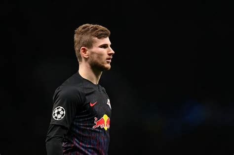 What Timo Werner's signing could mean for Chelsea