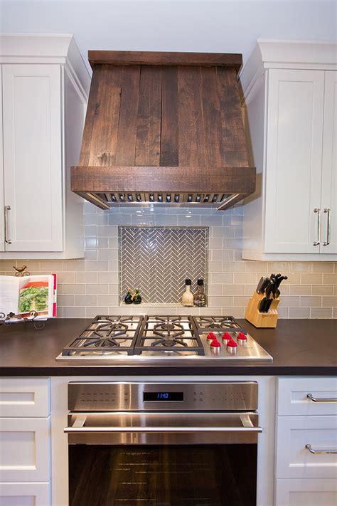 Rustic Dekton Kitchen   Marblex Design International