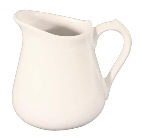pot 224 lait mobilier location