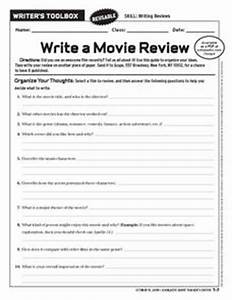 mfa creative writing texas state creative writing prompts third grade creative writing photo inspiration