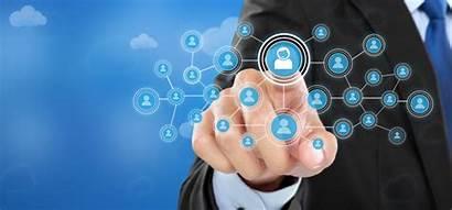 Crm Customer Management Relationship Demek Ne
