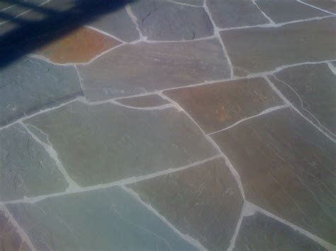 water proofing for decks cornerstone granite and tile