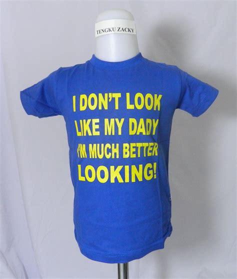 jual kaos baju anak laki laki a033 di lapak tengku zacky tengkuzacky