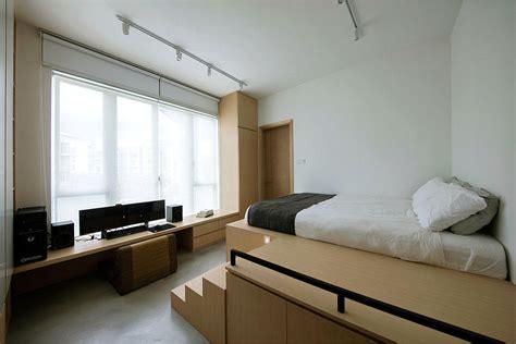 design ideas   stylish study area   bedroom