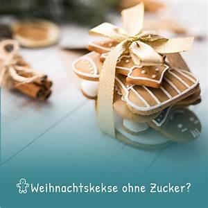 Plätzchen Ohne Backen : backen ohne zucker pl tzchen hebamme mama ocllo babymode ~ Avissmed.com Haus und Dekorationen