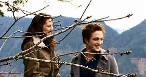twilight behind the scenes - Robert Pattinson & Kristen ...