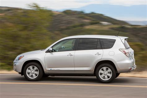 Toyota Rav4 Electric by 2013 Toyota Related Images Start 50 Weili Automotive Network