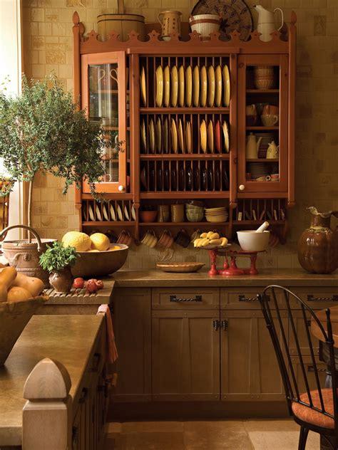 small kitchen hutch pictures ideas tips  hgtv hgtv