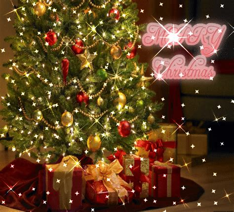 wishing you a sparkling christmas free merry christmas wishes ecards 123 greetings