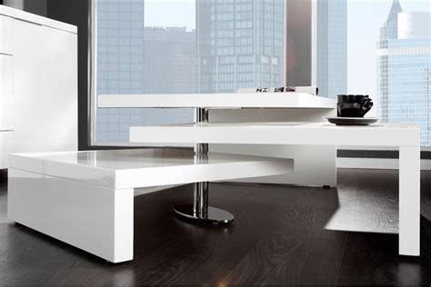 chaise de bureau solde table basse design ayo design