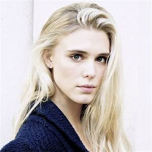 Vikings39 Gaia Weiss Joins Season Two Of 39Outlander