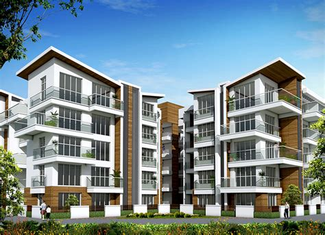 bhk  bhk  bhk flats  sale hennur road north