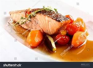 Gourmet Food Stock Photo 66480931 - Shutterstock
