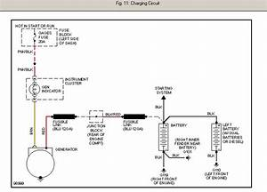1992 Gmc  Wiring Diagram  Going Down  Cab  Driver Side