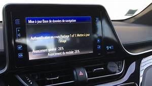 Toyota Touch And Go 2 : update toyota c hr touch and go 2 youtube ~ Gottalentnigeria.com Avis de Voitures