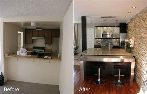 large square kitchen island kitchen planning and design kitchen remodeling in a