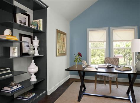 office paint color meanings 46 best home office color sles images on benjamin paint store wall colors