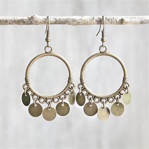 best 25 bijoux fait main ideas on pinterest collier With bijoux fait main