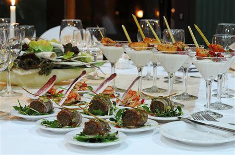 stage de cuisine gastronomique cuisine gastronomique figeac rocamadour maurs la