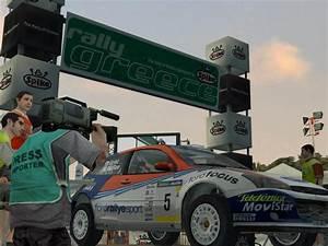 Colin Mcrae Rally 3 : colin mcrae rally 3 download 2003 simulation game ~ Maxctalentgroup.com Avis de Voitures