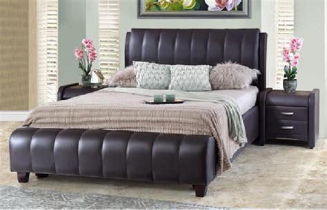 Bedroom Decor Sale by Modern Bedroom Suites For Sale Design Ideas 2019
