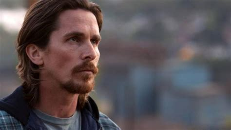Defence Out The Furnace Why Christian Bale