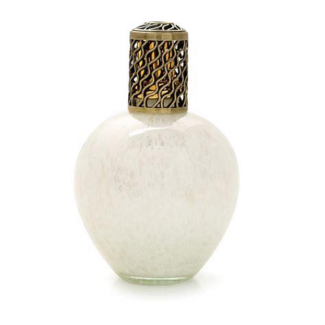glitz fragrance l by la tee da