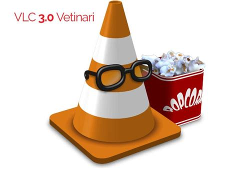 vlc 3 media player now available supporting 8k chromecast and more geeky gadgets
