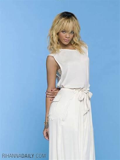 Rihanna Photoshoot Battleship Gotceleb