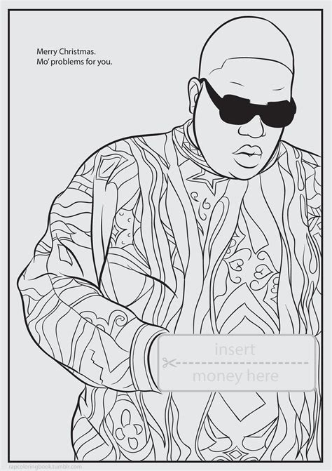 jumbo coloring pages  cartoon images coloring home