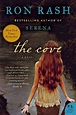 The Cove by Ron Rash, Paperback   Barnes & Noble®