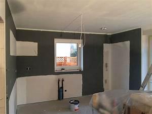 Wände Streichen Kosten : 134 besten hausbau neubau einfamilienhaus bilder auf ~ Lizthompson.info Haus und Dekorationen