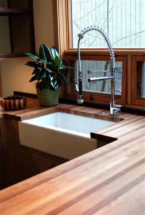prefab butcher block countertops butcher block countertops kitchen worktops other metro by green depot