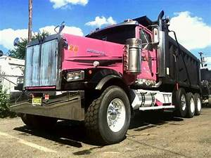 Western Star 4900  2002    Heavy Duty Trucks