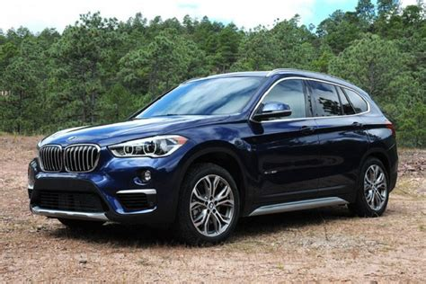 Bmw X1 2018 Price In Pakistan Top Speed Interior Fast Car