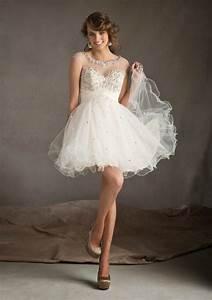 short wedding dresses women styler With wedding dresses for short girls