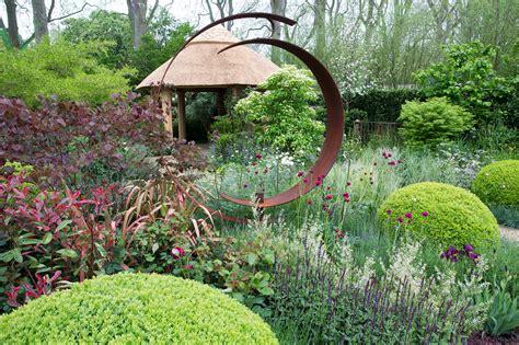 Shaping Box Topiary Gardenersworldcom