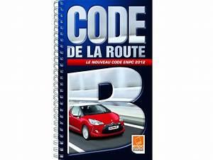 Inscription Code De La Route Prix : livre de code ~ Maxctalentgroup.com Avis de Voitures