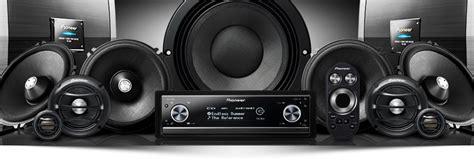 central nj car audio  woofers autoworkscom