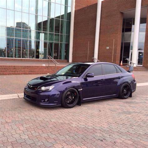 purple subaru legacy purple subaru wrx sti cars pinterest subaru the