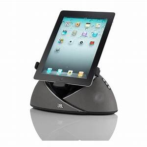 Dockingstation Ipad Air : onbeat air ipad ipod iphone wireless jbl speaker dock with airplay ~ Sanjose-hotels-ca.com Haus und Dekorationen