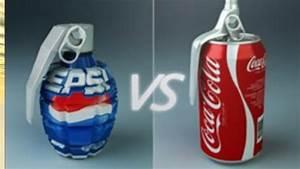 Coke Vs Pepsi Wars Roblox