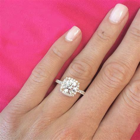 wedding ring new jersey engagement rings diamonds jewlery watches