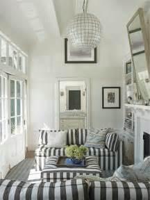 Seaside Home Interiors Coastal Decor House Home Design