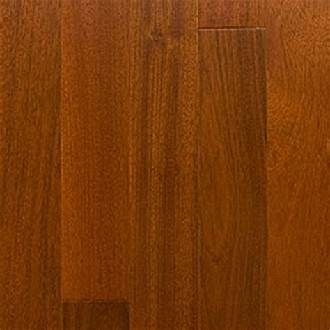 light cherry color light cherry color hardwood floor ask home design 2016