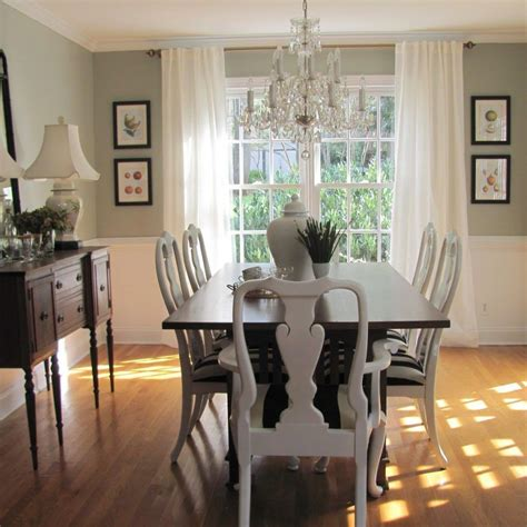 beautiful dining room paint color ideas with enchanting dining room painting ideas dining room