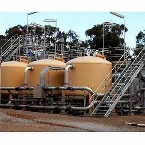 Chemical  Petroleum Manual Water Treatment Plants  Rs 50000